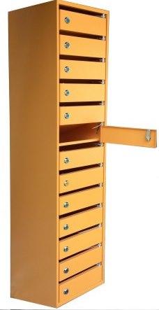 Шкаф по размерам заказчика